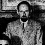 F.E. Farwerck