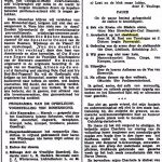 Het Vaderland 20/06/1937
