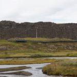 þingvelir