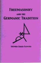 Freemasonry and the Germanic Tradition
