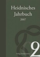 Heidnisches Jahrbuch 2