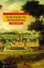In De Marge Van De Beschaving