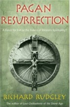 Pagan Resurrection