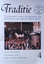 Traditie 2008/4